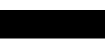 Logo QUETSCHE_